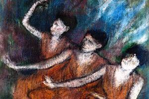 Degas_-_Three_Dancers,_circa_1895-1898