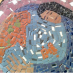 CERES Mosaic